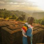Впечатления Эфиопии, © Куо Чен / Kyo Chen, 3-е место в категории «Книга» (профессионал), Фотоконкурс PX3 – Prix de la Photographie Paris