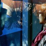 Молчание в синестезии, © Вэнь Хэнг Линь / Wen Hang Lin, 3-е место в категории «Художественная фотография» (профессионал), Фотоконкурс PX3 – Prix de la Photographie Paris