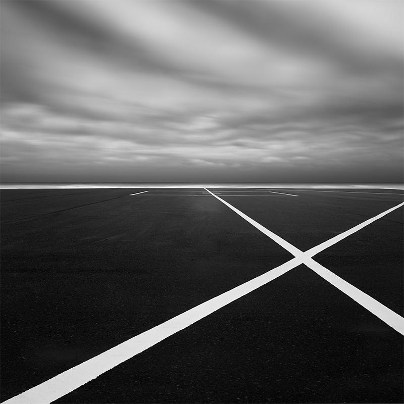 .ритм, © Хиронори Накамура / Hironori Nakamura, 1-е место в категории «Природа» (профессионал), Фотоконкурс PX3 – Prix de la Photographie Paris