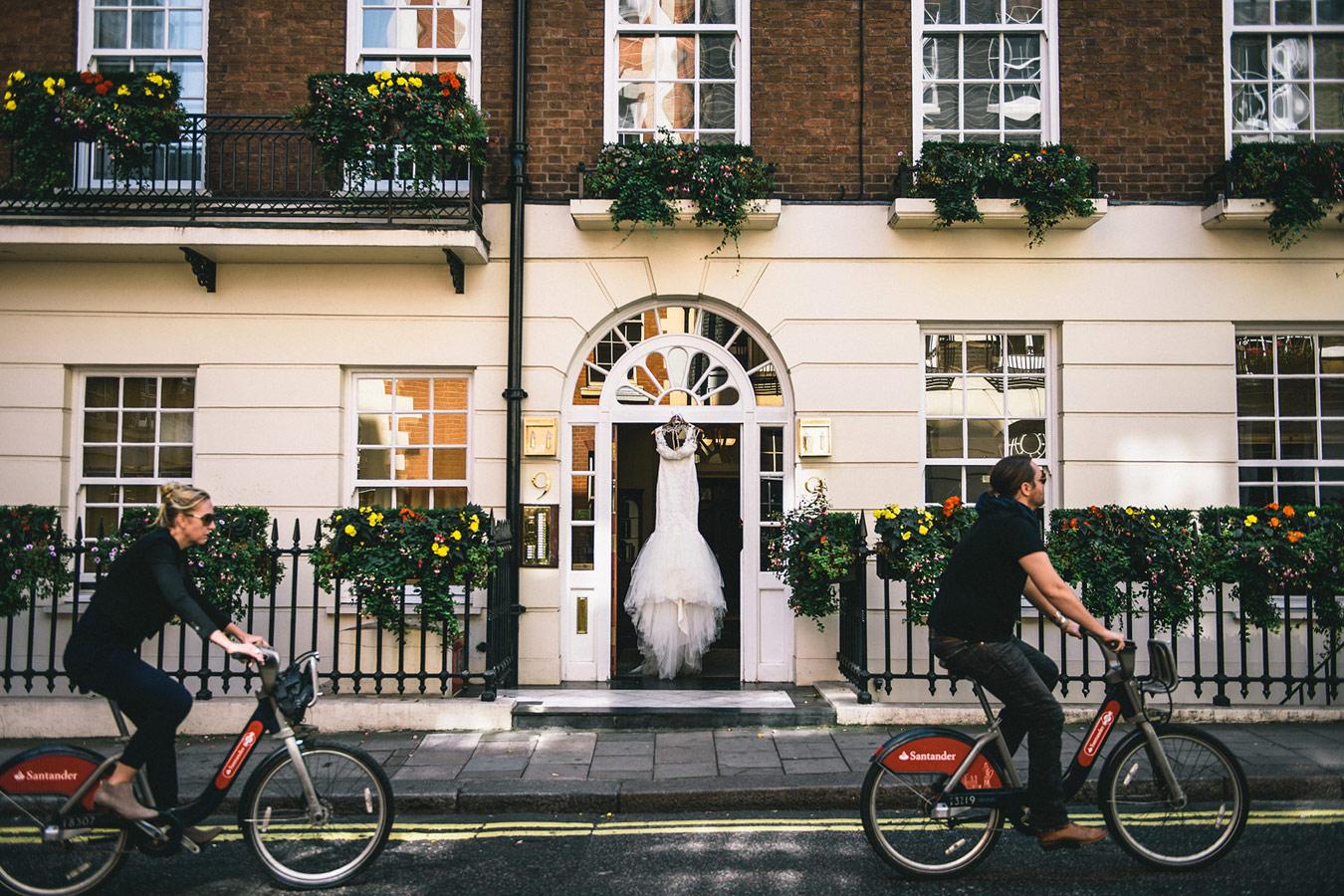 Пауло Сантос, Великобритания / Paulo Santos, United Kingdom, 2-е место в категории «Свадебные детали», Конкурс свадебной фотографии Rangefinder