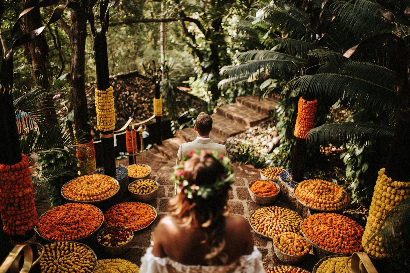 Лукас Пиятек, Германия / Lukas Piatek, Germany, 1-е место в категории «Свадьба», Конкурс свадебной фотографии Rangefinder