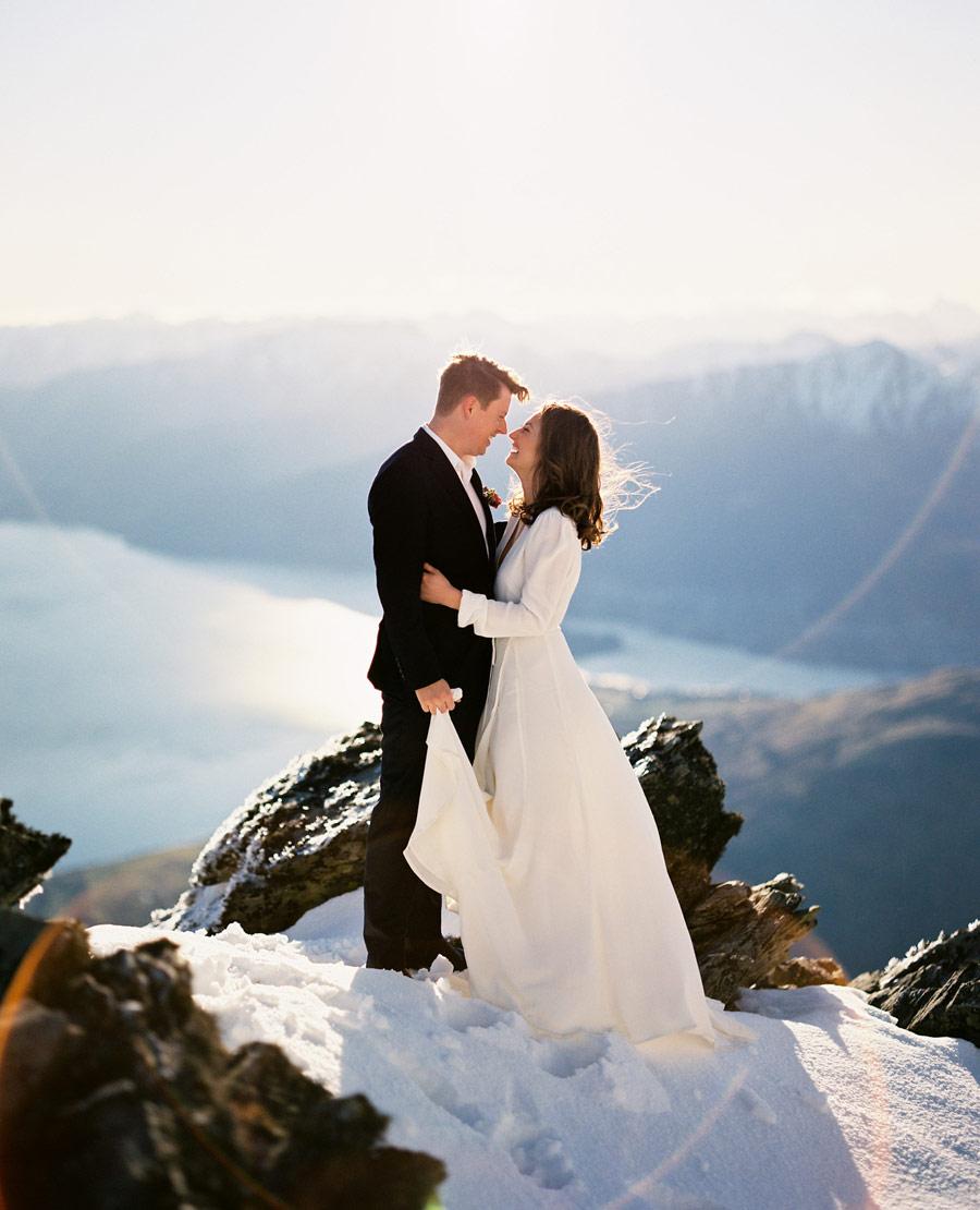 Студия «Белая дорога», Австралия / White Lane Studio, Australia, 3-е место в категории «Свадьба», Конкурс свадебной фотографии Rangefinder