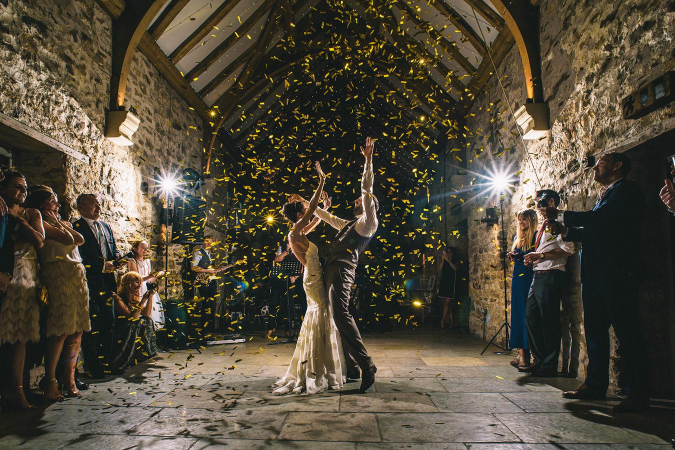 Пауло Сантос, Великобритания / Paulo Santos, UK, 2-е место в категории «Свадебная встреча», Конкурс свадебной фотографии Rangefinder
