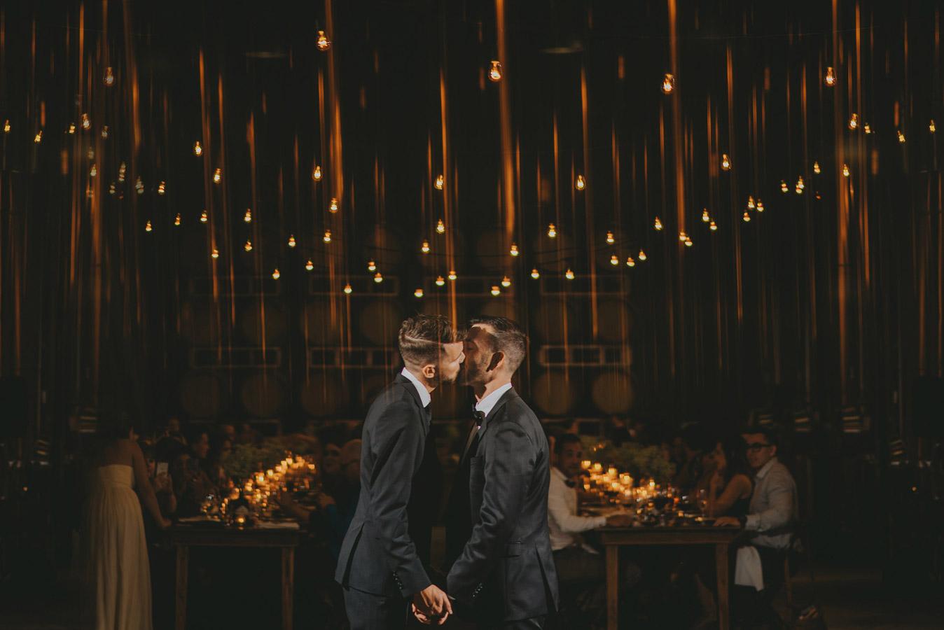Джоэл Ящчисак, Канада / Joel Jaszczyszak, Canada, 3-е место в категории «Свадебная встреча», Конкурс свадебной фотографии Rangefinder