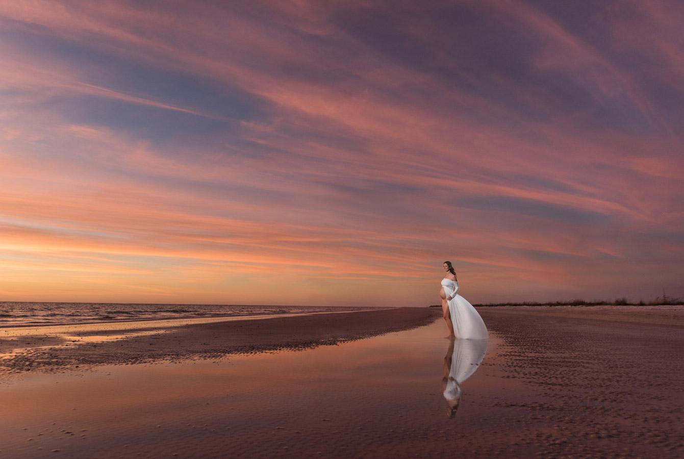 Ками Грудзинский, США / Cami Grudzinski, US, 3-место в категории «Материнство», Фотоконкурс Rangefinder «Портрет» (Rangefinder the Portrait)
