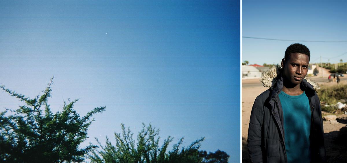 Без названия, © Гонсало Фонсека Мария Контрерас Колл / Gonçalo Fonseca Maria Contreras Coll (Португалия), Фотоконкурс Renaissance Photography Prize