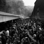 М. Скотт Макаски, США / M. Scott Mahaskey, US, 3-е место в категории «Фотоистория», Фотоконкурс Siena International Photography Awards