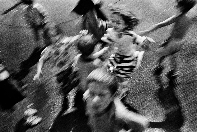Пьетро Ди Джамбаттиста, Италия / Pietro Di Giambattista, Italy, 3-е место в категории «Монохром», Фотоконкурс Siena International Photography Awards