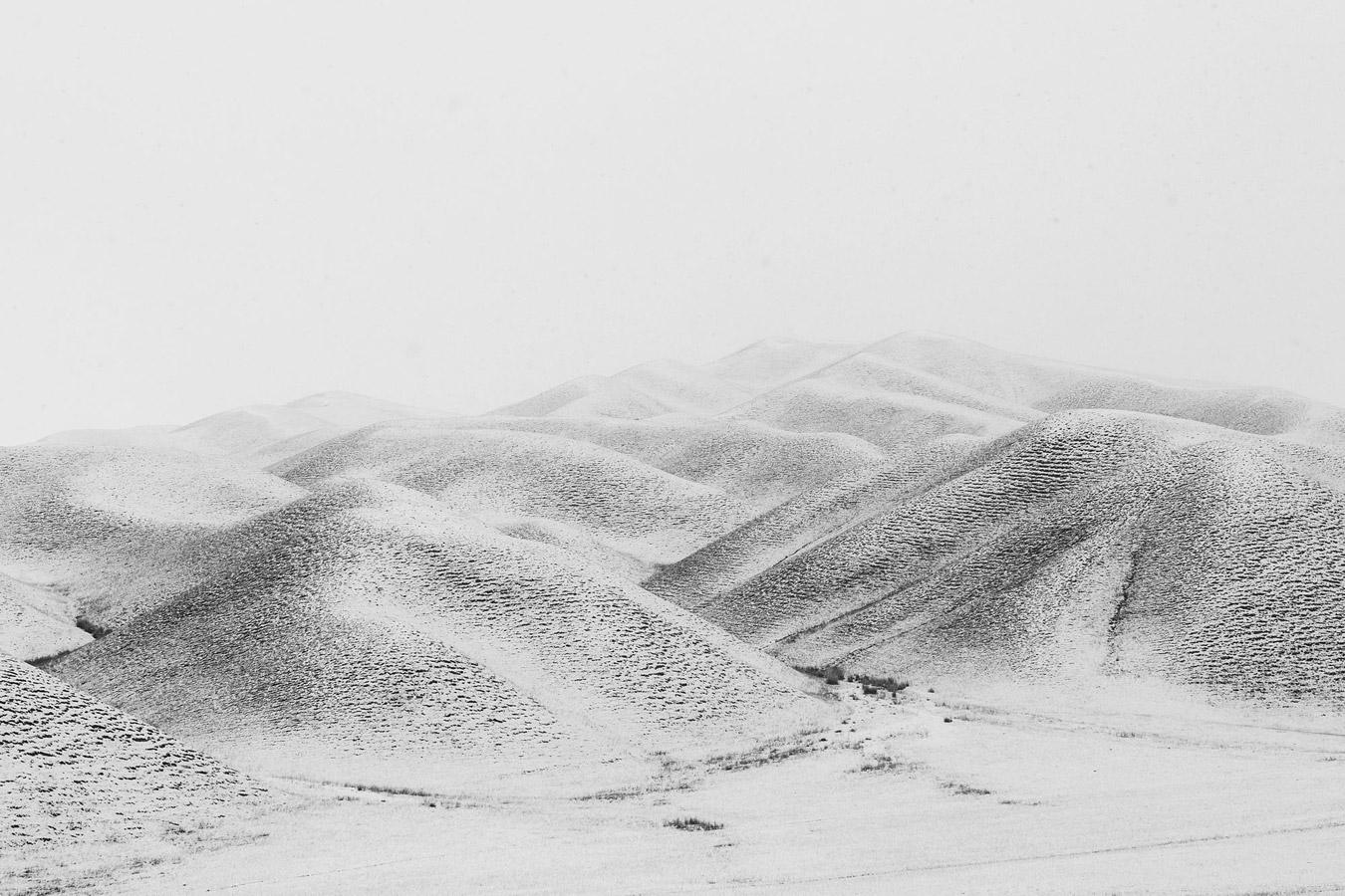 Фредерик Байккс, Бельгия / Frederik Buyckx, Belgium, Победитель в категории «Пейзаж» (профессионал), Фотограф года, Фотоконкурс Sony World Photography Awards