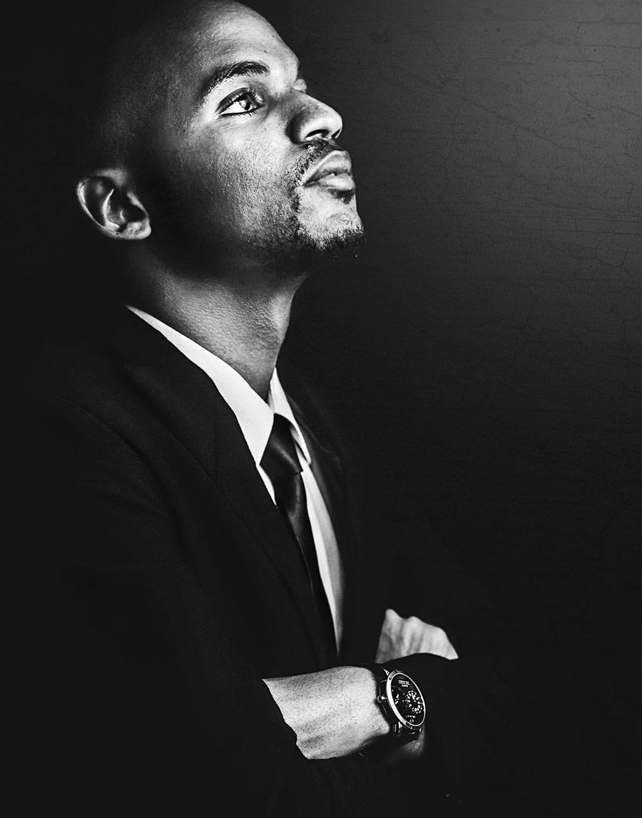 Остин Одунга, Кения / Austin Odunga, Kenya, Национальная премия, Фотоконкурс Sony World Photography Awards 2017