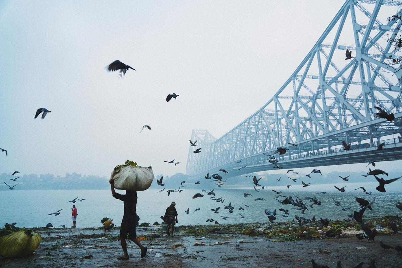 Мохаммад Амир Хамжа, Бангладеш / Mohammad Amir Hamja, Bangladesh, Национальная премия, Фотоконкурс Sony World Photography Awards 2017
