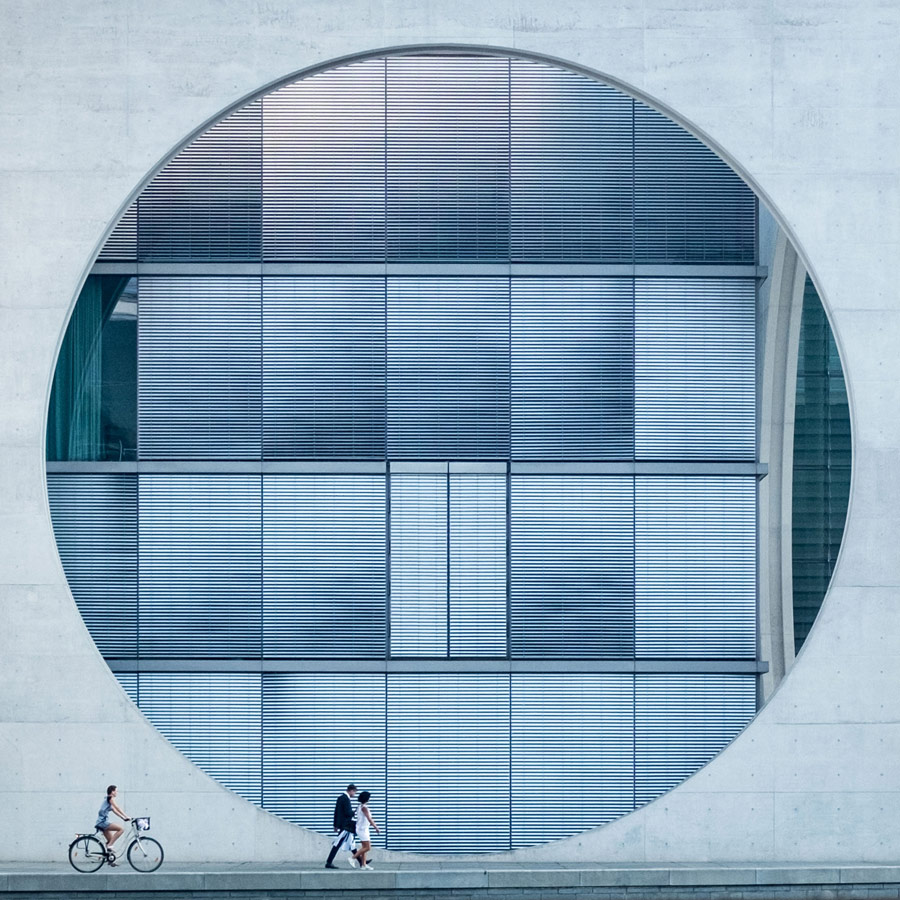 Тим Корнбилл, Великобритания / Tim Cornbill, UK, Национальная премия, Фотоконкурс Sony World Photography Awards 2017
