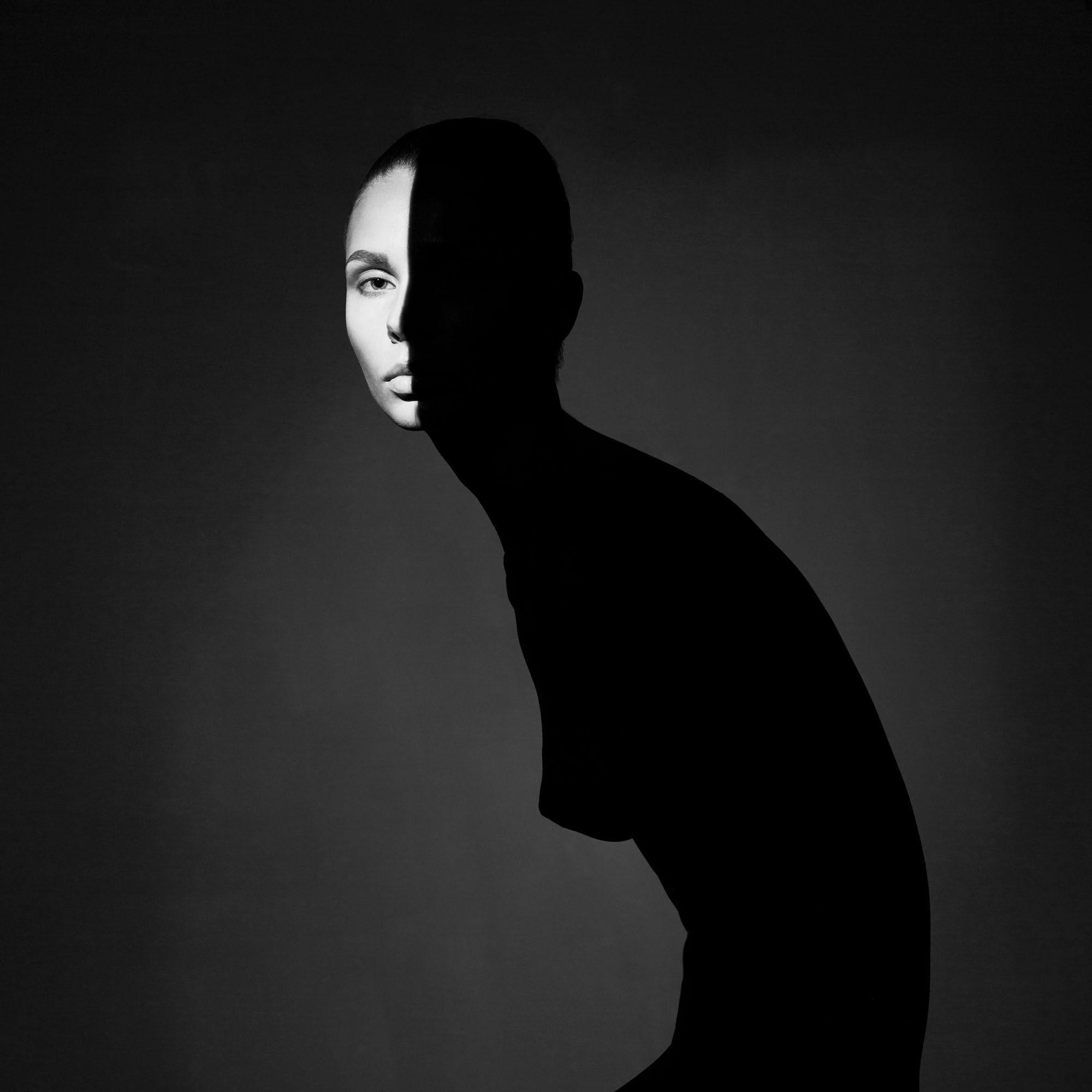 Джордж Майер, Россия / George Mayer, Russia, Победитель в категории «Портрет» (профессионал), Фотоконкурс Sony World Photography Awards