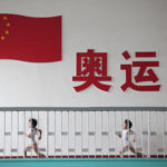 Yuan Peng, China, Category Professional, Sport, Sony World Photography Awards