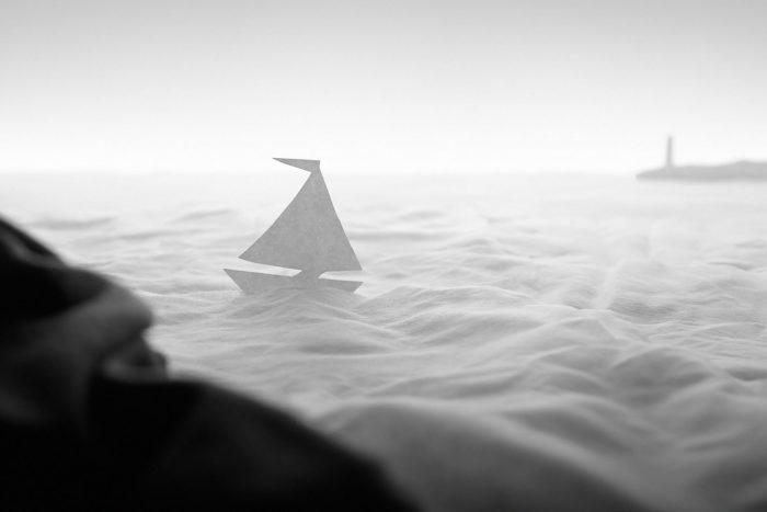 Сергей Дибцев, Россия / Sergey Dibtsev, Russia, Победитель в категории «Натюрморт» (открытый конкурс), Фотоконкурс Sony World Photography Awards 2017