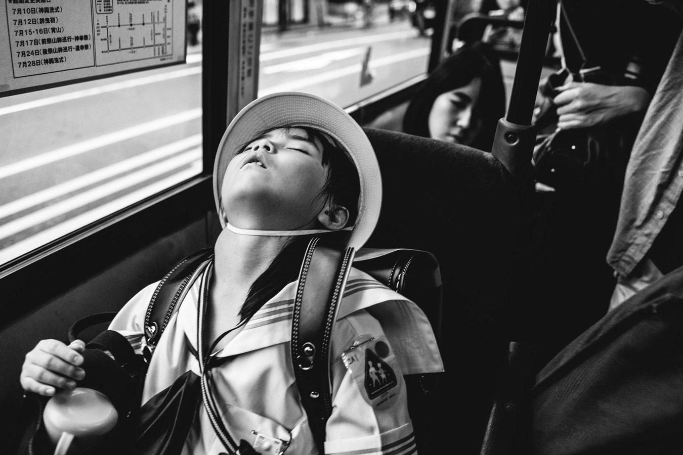 Цзянь Сенг Сох, Малайзия / Jian Seng Soh, Malaysia, Национальная премия, Фотоконкурс Sony World Photography Awards 2017
