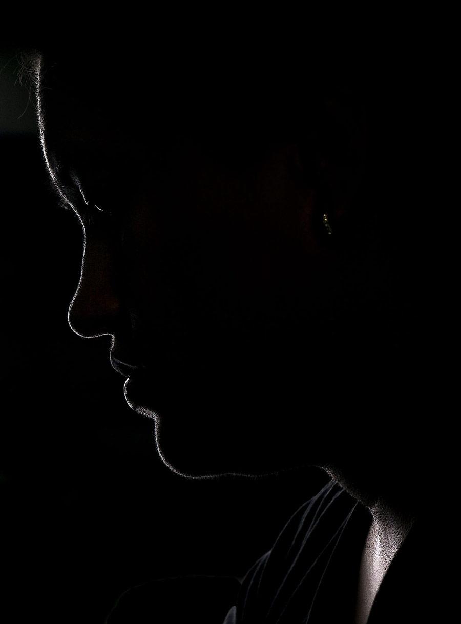 Сезар Аугусто Гаитан Кортес, Эквадор / Cesar Augusto Gaitan Cortez, Ecuador, Национальная премия, Фотоконкурс Sony World Photography Awards 2017