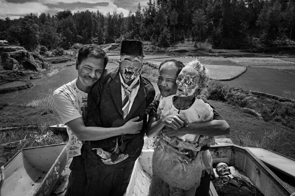 Ален Шредер, Бельгия / Alain Schroeder, Belgium, Трэвел фотограф года, Фотоконкурс Travel Photographer of the Year (TPOTY)