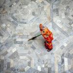 Пол Сансом, Великобритания / Paul Sansome, UK, Победитель в категории «Люди и культуры», Фотоконкурс Travel Photographer of the Year (TPOTY)