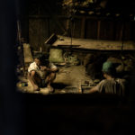 Эмилиано Пинниццотто, Италия / Emiliano Pinnizzotto, Italy, Победитель в категории «Творческое путешествие», Фотоконкурс Travel Photographer of the Year (TPOTY)