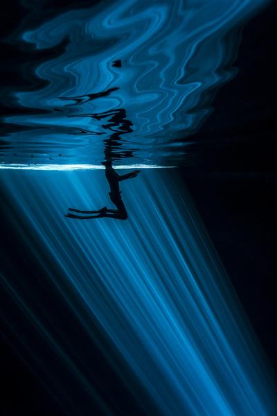 Венди Тиммерманс, Нидерланды / Wendy Timmermans, Netherlands<br> Победитель в категории «Одиночный снимок», Фотоконкурс Travel Photographer of the Year (TPOTY)