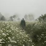 Александр Зинди, Франция / Alexandre Zindy, France, Победитель в категории «Новый талант», Фотоконкурс Travel Photographer of the Year (TPOTY)