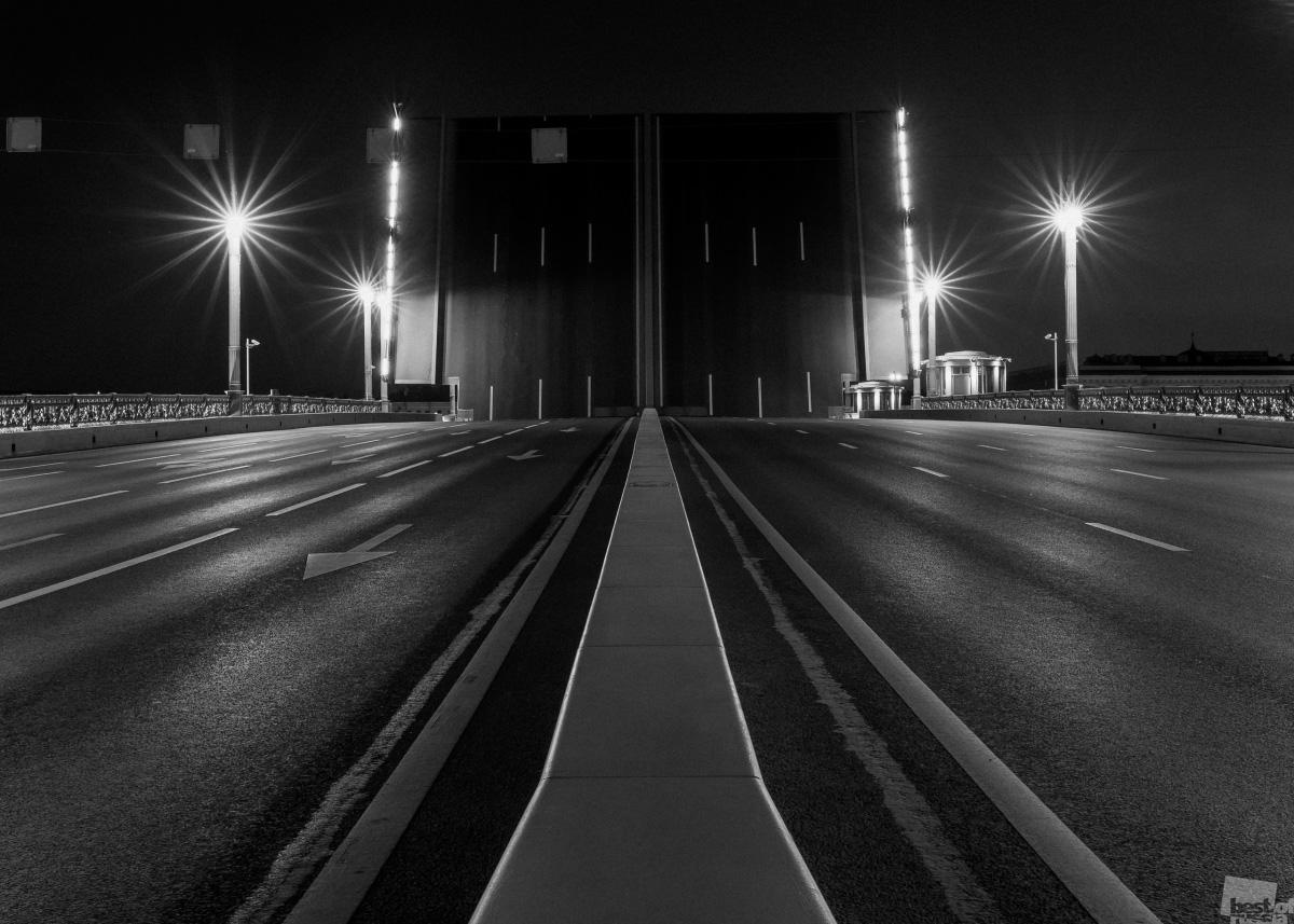 Благовещенский мост, Владислав Озеров, Старь пгт, The Best of Russia