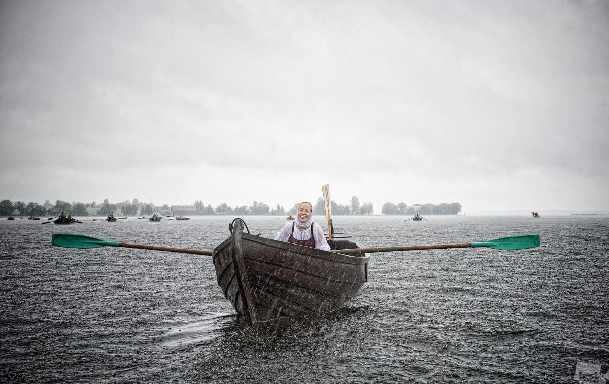 Кижи, Александр Львов, Москва, The Best of Russia