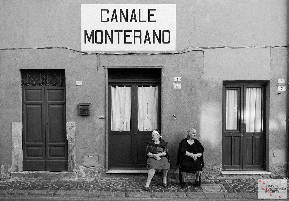 Алдо Феросе / Aldo Feroce, Финалист конкурса, Фотоконкурс Travel Photographer Society Moments
