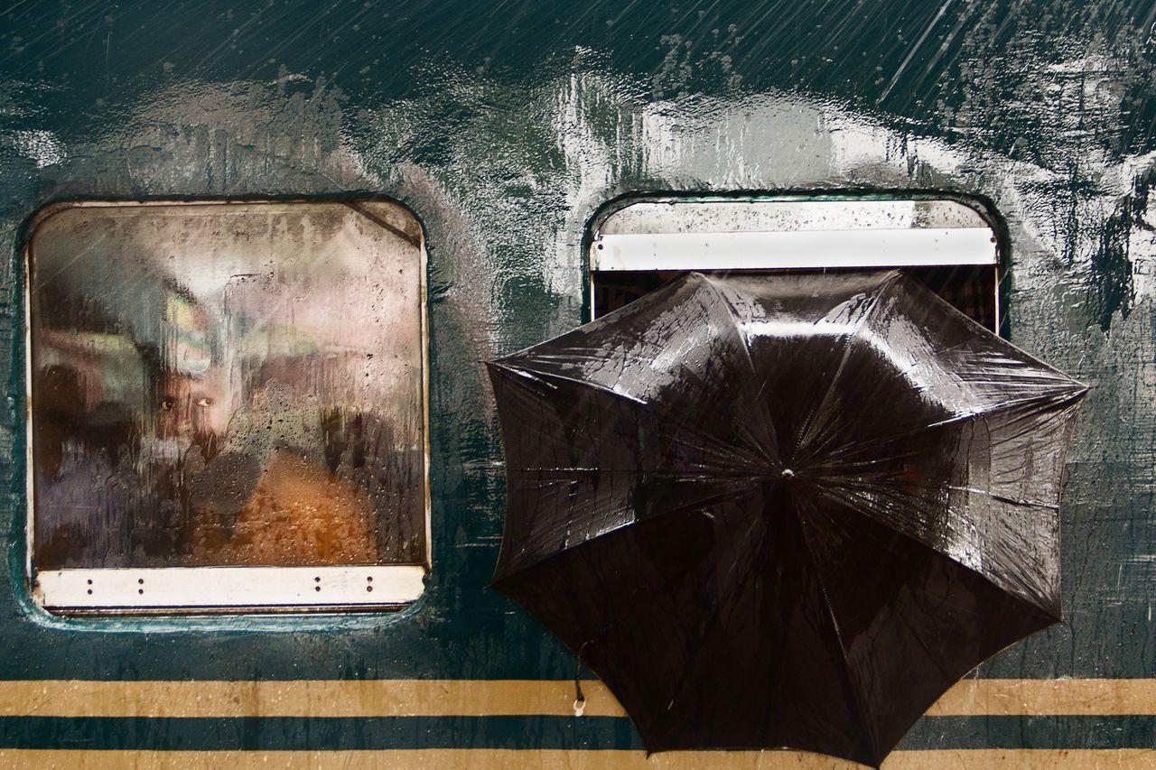 Мойн Ахмед / Moin Ahmed, Почетное упоминание, категория Люди, Фотоконкурс Travel Photographer of the Year