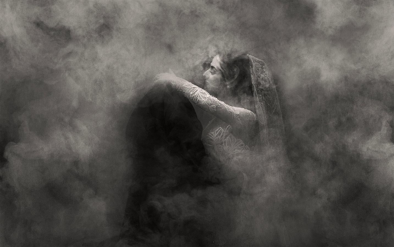 Райан Шембри / Ryan Schembri, Главная премия в категории «Свадьба», Фотоконкурс WPPI Annual Print Competition
