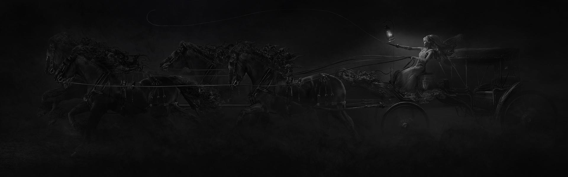 Бен Ширк / Ben Shirk, Первое место в категории «Невеста в одиночестве: День вне свадьбы», Фотоконкурс WPPI Annual Print Competition