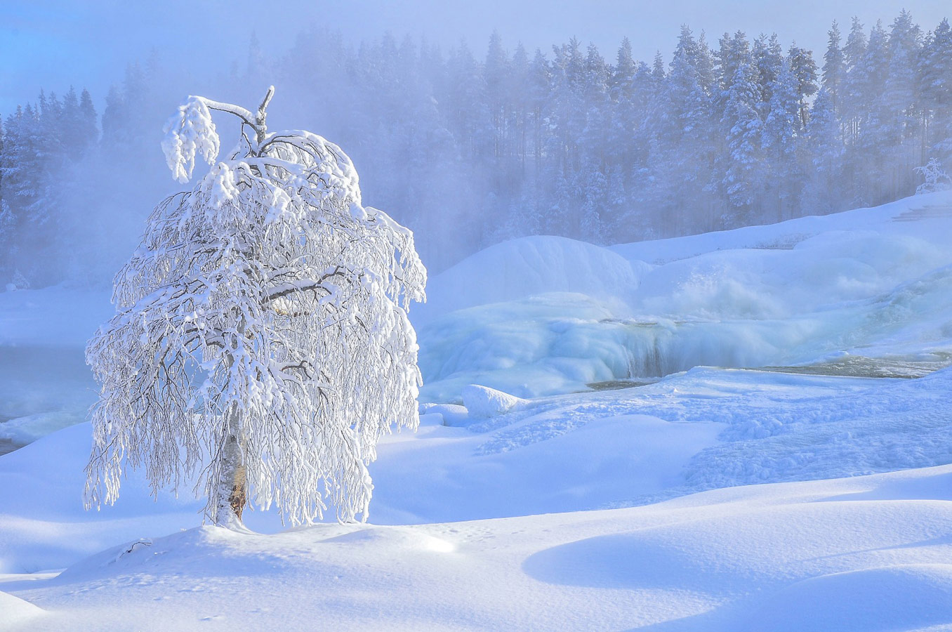 Грэм Нивен / Graham Niven, Фотоконкурс RMetS / RPS Weather