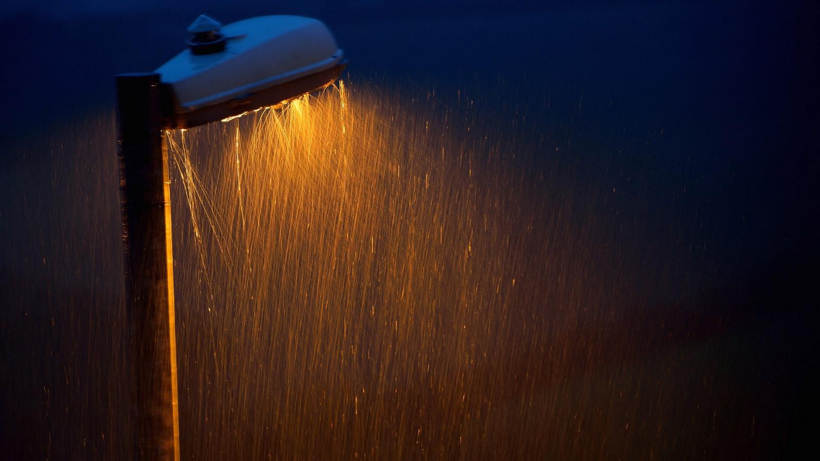 Рой Кертис / Roy Curtis, Фотоконкурс RMetS / RPS Weather
