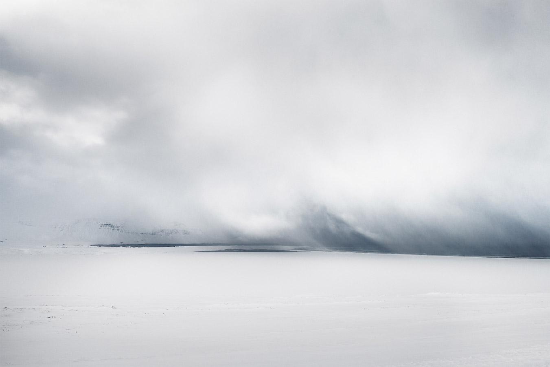 Адриан Тезе / Adrian Theze, Фотоконкурс RMetS / RPS Weather