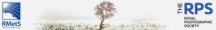 Фотоконкурс «Погодный фотограф» — RMetS / RPS Weather