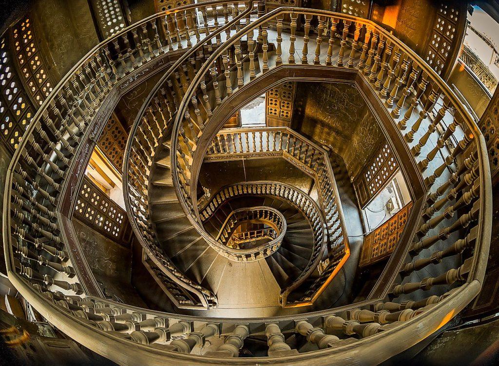 Manadily, 4-е место, Фотоконкурс «Вики любит памятники»
