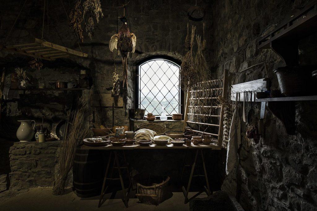 Симона Летари / Simone Letari, 6-е место, Фотоконкурс «Вики любит памятники»