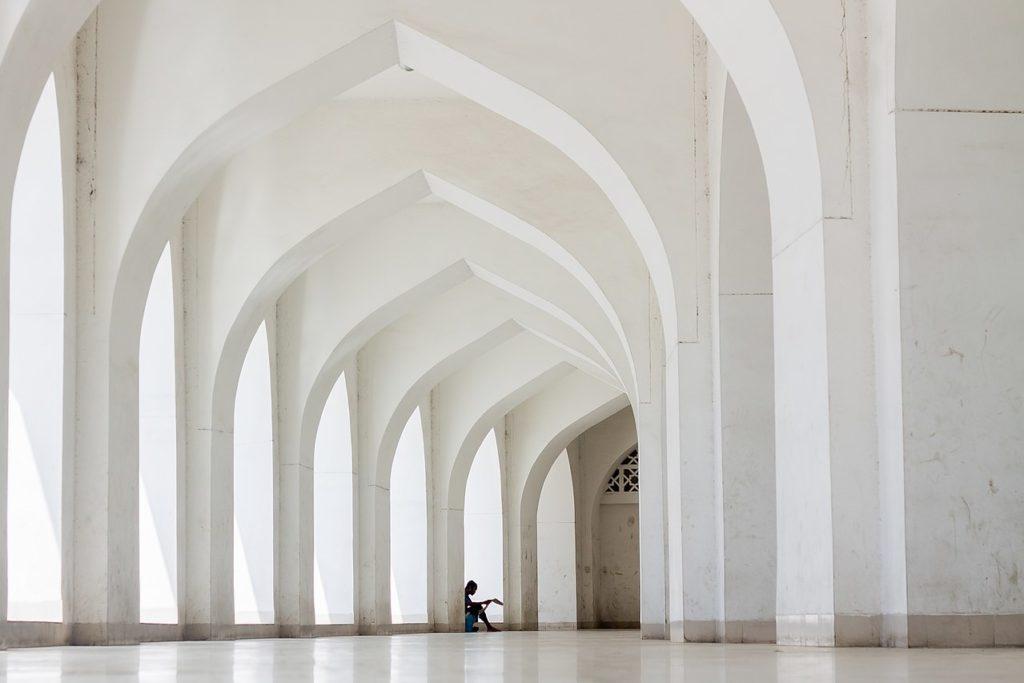 Jubair1985, 7-е место, Фотоконкурс «Вики любит памятники»