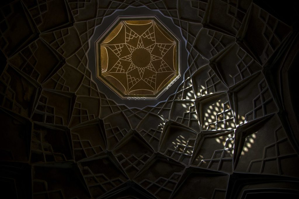 Mostafameraji, 14-е место, Фотоконкурс «Вики любит памятники»