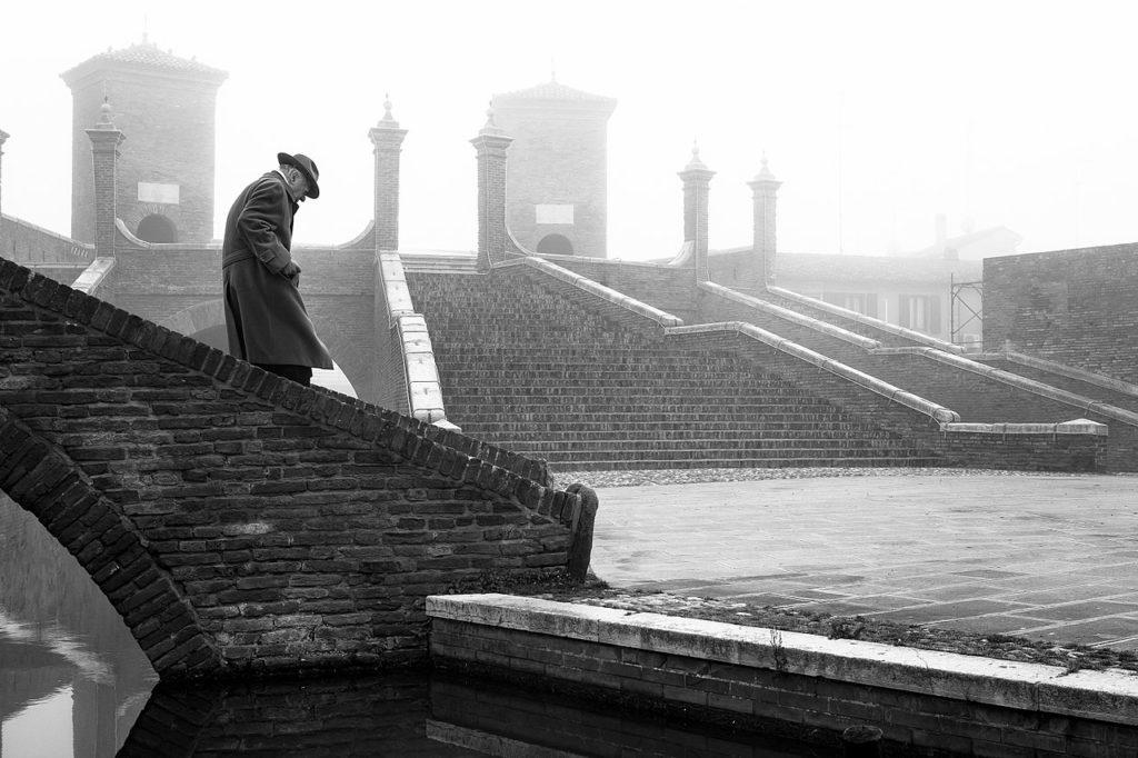 Francesco-1978, 15-е место, Фотоконкурс «Вики любит памятники»