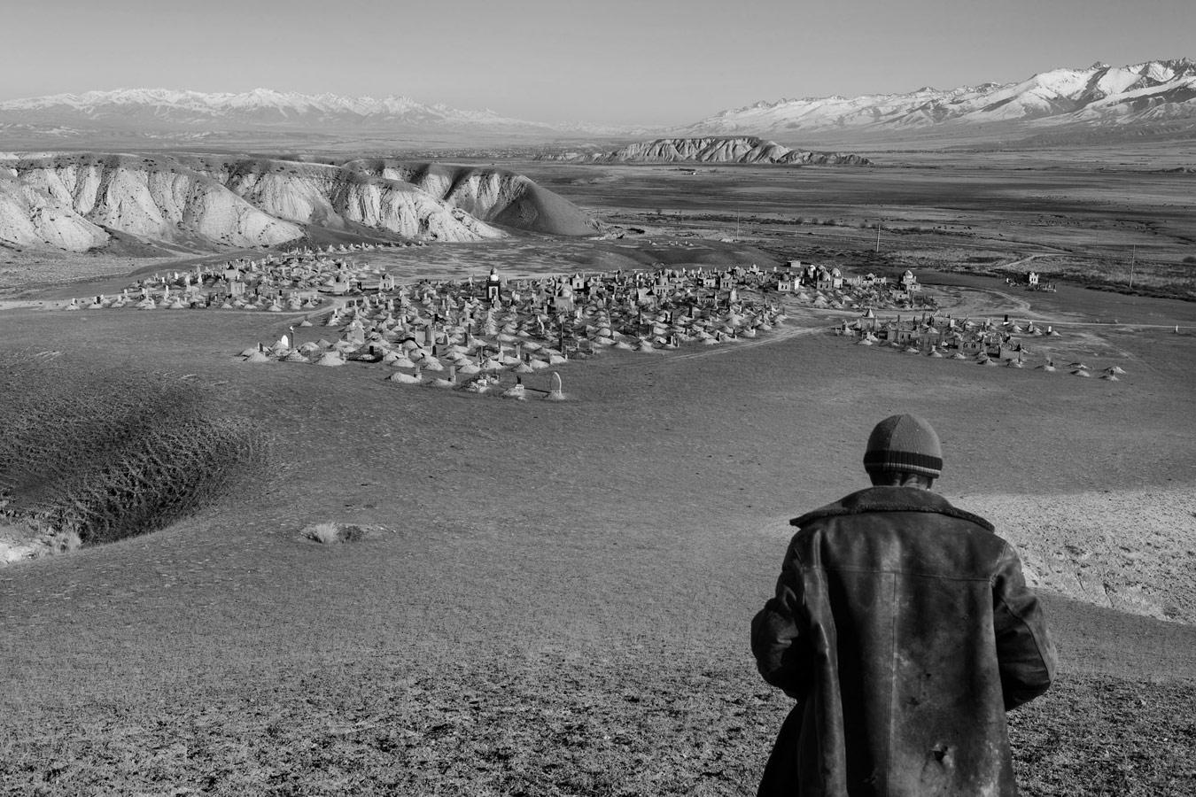 Фредерик Байккс / Frederik Buyckx, Финалист конкурса, Фотоконкурс ZEISS Photography Award