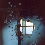 Соня Хамад / Sonja Hamad, Финалист конкурса, Фотоконкурс ZEISS Photography Award