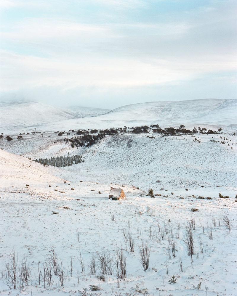 Николас Уайт / Nicholas White, Финалист конкурса, Фотоконкурс ZEISS Photography Award