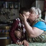 Конкурс репортажной фотографии «Памяти Александра Ефремова»