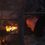 Номинация «Федеральный репортаж» (серия), Повелители оружия, © Эдуард Корниенко, Конкурс репортажной фотографии «Памяти Александра Ефремова»