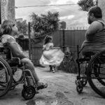 Анхелес, © Констанца Портной, Аргентина, Фотоконкурс Альфреда Фрида — Alfred Fried Photography Award