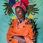 Милая — узоры дома, © Нора Лорек, Швеция, Победитель фотоконкурса Альфреда Фрида — Alfred Fried Photography Award