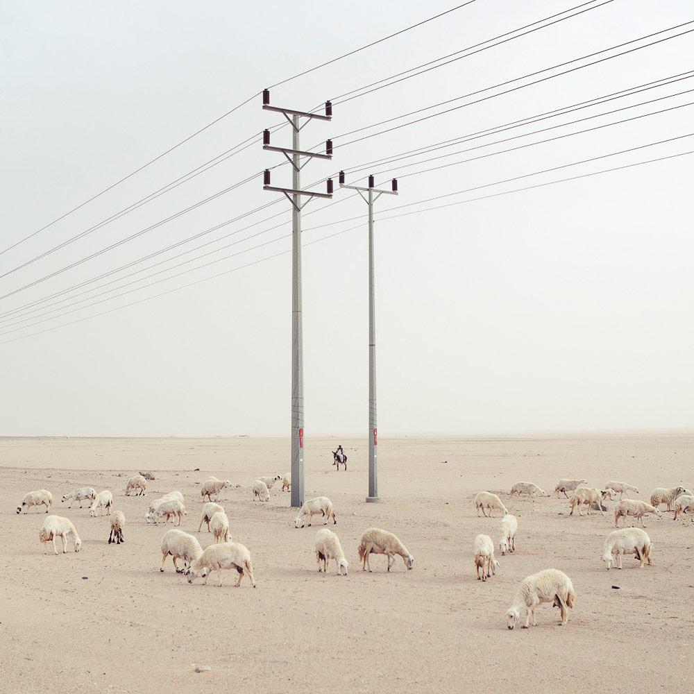 © Роджер Грасас, Испания, Фотоконкурс All About Photo