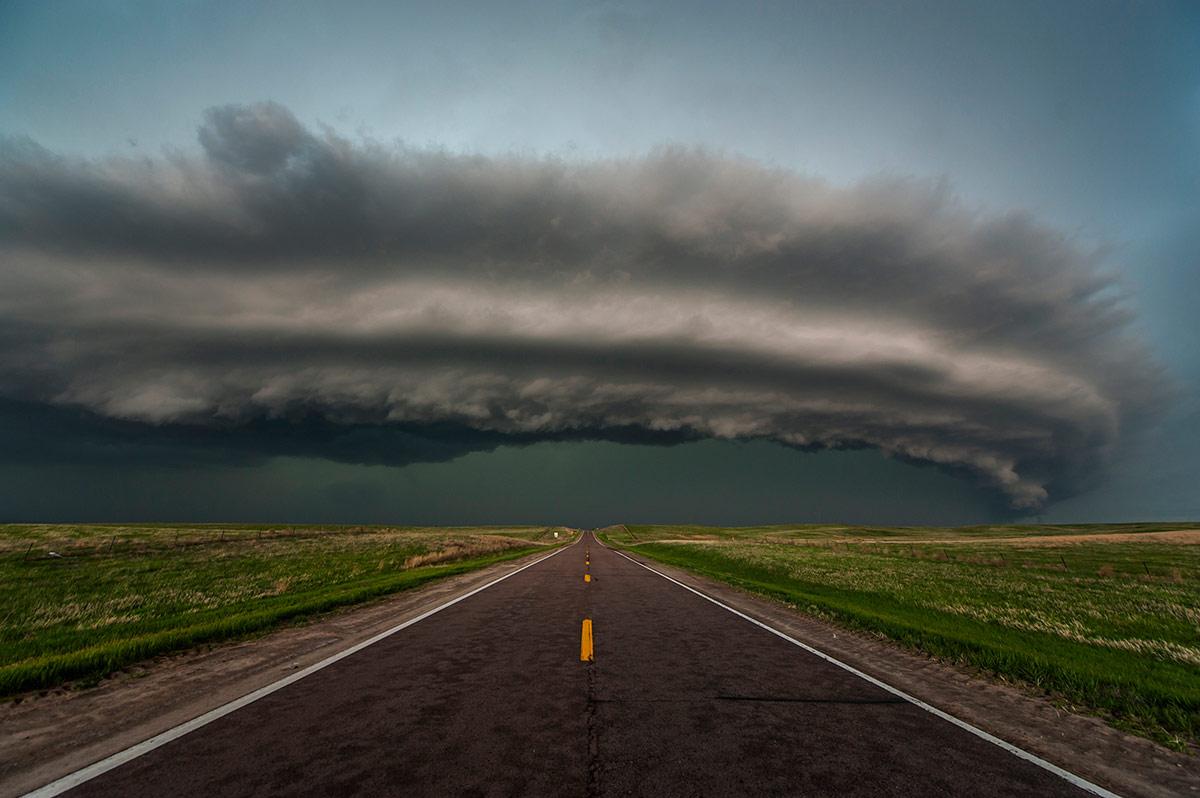 © Кольт Форни, США, Фотоконкурс All About Photo